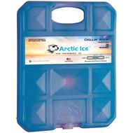 ARCTIC ICE 1210 Chillin' Brew Series Freezer Packs (2.5lbs) (R-ARCT1210)