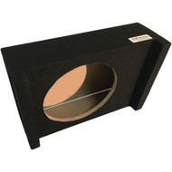 """ATREND 12AME BBox Series Single Sealed Shallow-Mount Downfire Enclosure (12"""") (R-ATR12AME)"""