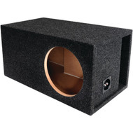 "ATREND 12LSV Atrend(R) Series Single Vented SPL Enclosure (12"") (R-ATR12LSV)"