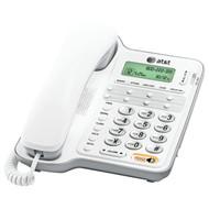 ATT ATCL2909 Corded Speakerphone (R-ATTATCL2909)