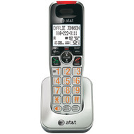 ATT ATCRL30102 Additional Handset for CRL32102 (R-ATTATCRL30102)