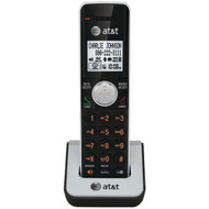 ATT ATTCL80111 Accessory Handset with Caller ID & Call Waiting (R-ATTCL80111)