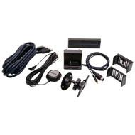 SIRIUS-XM SCVDOC1 SiriusConnect(TM) Universal Vehicle Kit (R-AVXCSCVDOC1)