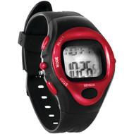 BALLY BLH-4306 Wrist Heart Rate Monitor (R-BALBLH4306)