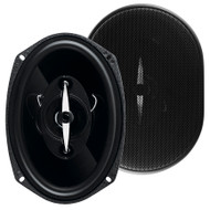 "Planet Audio Big Bang 6X9"" 3-Way Speaker 800W Max (R-BB69)"