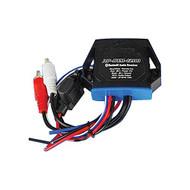Audiopipe Marine Bluetooth Audio Receiver Converts any Amplifier (R-APBTM1200)