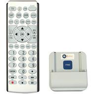Big Button Universe BBU-40 Eagle Eye(TM) Any Angle(TM) Remote (R-BBUBBU40)