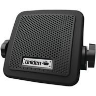 Uniden 5W External Speaker (R-BC7)