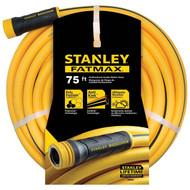"Stanley 75' X 5/8"" Fatmax Garden Hose (R-BDS6651)"