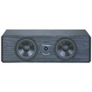 "BIC VENTURI DV62CLR-S 6.5"" Center Channel Speaker (R-BICDV62CLR)"