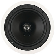 "BIC AMERICA MSR8 8"" Muro Ceiling Speaker (R-BICMSR8)"