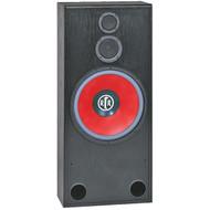 "BIC AMERICA RTR1530 15"" RtR Series 3-Way Tower Speaker (R-BICRTR1530)"