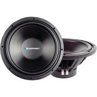 "Blaupunkt GBW101 Single Voice-Coil Subwoofer (GBW101 10"" 600 Watts) (R-BLAGBW101)"