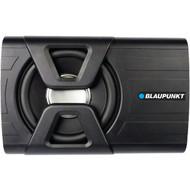 """Blaupunkt GTHS80 GTHS80 8"""" 300-Watt Amplified Subwoofer (R-BLAGTHS80)"""