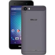 BLU D090UBLACK Dash M2 Smartphone (Black) (R-BLUD090UBLK)