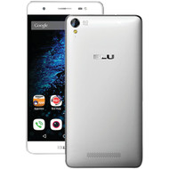 BLU E030US Studio Energy X Plus Smartphone (R-BLUE030US)
