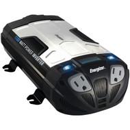ENERGIZER EN1100 12-Volt Power Inverter (1,100 Watts) (R-BMLEN1100)