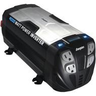 ENERGIZER EN4000 12-Volt Power Inverter (4,000 Watts) (R-BMLEN4000)