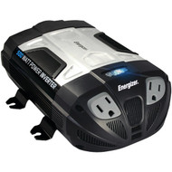 ENERGIZER EN500 500-Watt 12-Volt Power Inverter (R-BMLEN500)