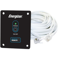 ENERGIZER ENR100 Remote with 20ft Cable (R-BMLENR100)