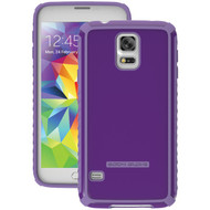 BODY GLOVE 9410203 Samsung(R) Galaxy S(R) 5 Tactic Case (R-BOGL9410203)