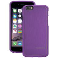 BODY GLOVE 9446002 iPhone(R) 6/6s SATIN Case (Grape) (R-BOGL9446002)
