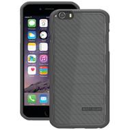 BODY GLOVE 9446402 iPhone(R) 6/6s RISE Case (R-BOGL9446402)
