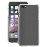 BODY GLOVE 9449001 iPhone(R) 6/6s Prizm Case (R-BOGL9449001)