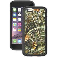 REALTREE 9453801 iPhone(R) 6 Plus/6s Plus Realtree(R) RISE Case (R-BOGL9453801)