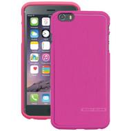 BODY GLOVE 9458902 iPhone(R) 6 Plus/6s Plus SATIN Case (R-BOGL9458902)