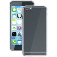 BODY GLOVE 9459302 iPhone(R) 6 Plus/6s Plus Prizm Case (R-BOGL9459302)