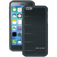 BODY GLOVE 9459902 iPhone(R) 6 Plus/6s Plus RISE Case (R-BOGL9459902)