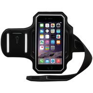 BODY GLOVE 9488001 iPhone(R) 6/6s ENDURANCE Armband (R-BOGL9488001)