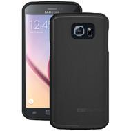 BODY GLOVE 9534502 Samsung(R) Galaxy Note(R) 5 Satin Case (Black) (R-BOGL9534502)