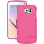 BODY GLOVE 9535501 Samsung(R) Galaxy Note(R) 5 Satin Case (Cranberry) (R-BOGL9535501)