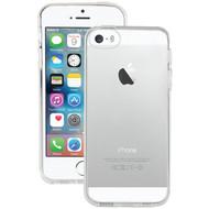 BODY GLOVE 9561202 iPhone(R) 5/5s Ice Case (R-BOGL9561202)