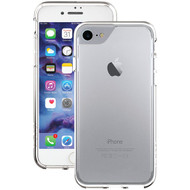 BODY GLOVE 9566403 iPhone(R) 7 Prizm Case (R-BOGL9566403)