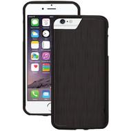 BODY GLOVE 9575802 iPhone(R) 7 Plus SATIN Case (Black) (R-BOGL9575802)