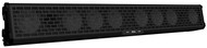 "Boss Recoil 10 Speaker 34"" Bluetooth Soundbar System 700W Max (R-BRRC34)"