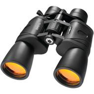 Barska AB10169 10-30 x 50mm Gladiator Zoom Binocular (R-BRSKAB10169)