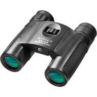 Barska AB11845 Blackhawk 10 x 25mm Waterproof Compact Binoculars (R-BRSKAB11845)