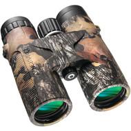 Barska AB11849 12 x 42mm WP Blackhawk Mossy Oak(R) Pattern Binoculars (R-BRSKAB11849)