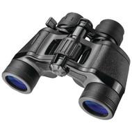 Barska AB12530 Level Zoom 7-15 x 35mm Binoculars (R-BRSKAB12530)