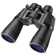 Barska AB12534 Level Zoom 10-30 x 50mm Binoculars (R-BRSKAB12534)