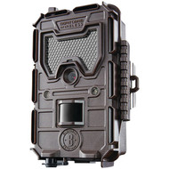 BUSHNELL 119599C2 14.0 Megapixel Trophy(R) Aggressor Wireless HD Trail Camera (R-BSH119599C2)
