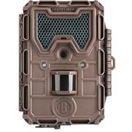 BUSHNELL 119774C 14.0-Megapixel Trophy(R) Aggressor HD Low-Glow Camera (Brown) (R-BSH119774C)