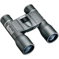 BUSHNELL 131632 PowerView(R) 16 x 32mm FRP Compact Binoculars (R-BSH131632)