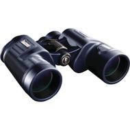 BUSHNELL 134218 H2O Black Porro Prism Binoculars (8 x 42mm) (R-BSH134218)