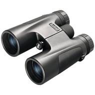 BUSHNELL 141042 PowerView(R) 10 x 42mm Roof Prism Binoculars (R-BSH141042)