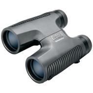 BUSHNELL 171043 PermaFocus(R) 10 x 42mm Roof Prism Binoculars (R-BSH171043)